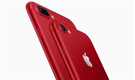 Motorolas Slvr Phone To Fight Aids by Apple S Iphone New Color Helps Fund Fight Against Hiv