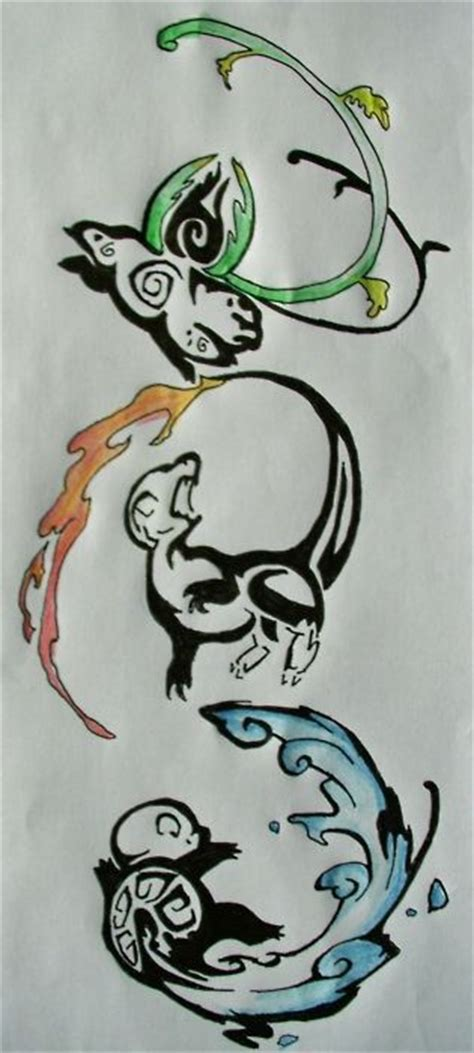 tribal tattoo yes or no pokemon tattoo drawing omg yes geeky pinterest