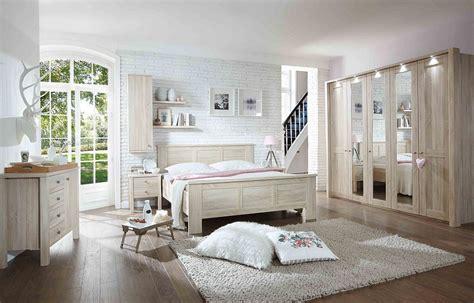 Wiemann Möbel Schlafzimmer Möbel Reduziert Kaufen by Schrank Neu Gestalten
