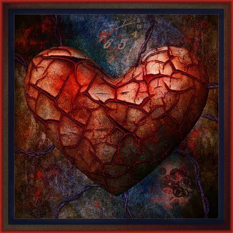 imagenes de amor herido imagenes corazon amor que siempre gustan imagenes de corazon