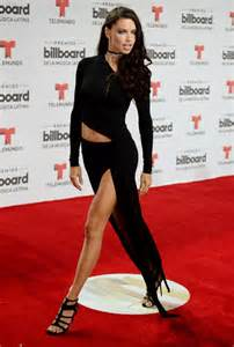 2016 billboard music awards news pictures and videos adriana lima billboard latin music awards 2016 04 gotceleb