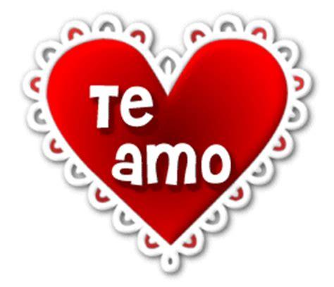ver imagenes de amor animadas gratis gifs de corazones im 225 genes de corazones de amor con