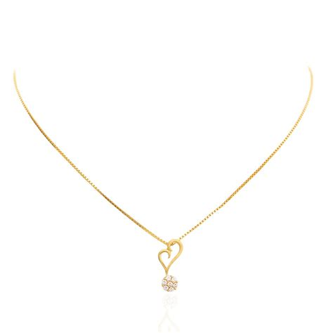 necklaces awesome dainty gold necklaces dainty necklace
