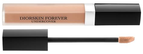 Cushion Cover For Sofa New Concealers From Dior Clinique Stila And More
