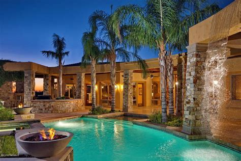 luxury homes in tucson az tucson luxury home in cat 10 sells for 1 6 million tucson luxury homes