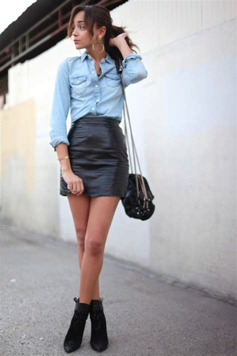 best 25 skirt boots ideas on skirts with