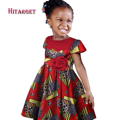 Dress Afika 1 dress dashiki traditional cotton sleeve dresses matching africa print
