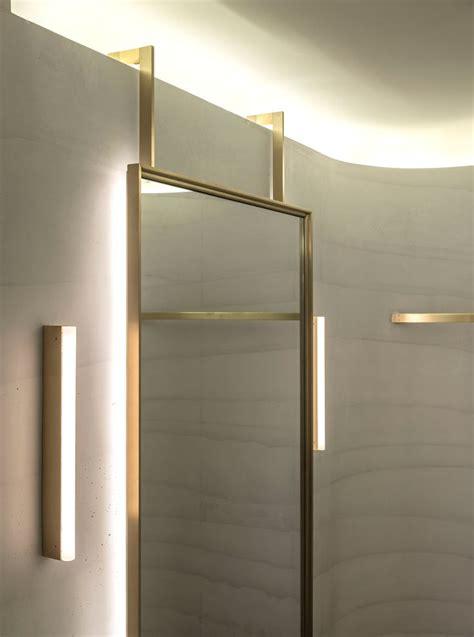dressing room light bulbs 29 best palecek wall decor images on pinterest