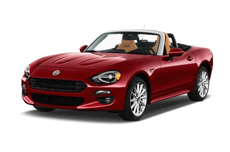 bentley front png 2017 fiat 124 spider reviews and rating motor trend