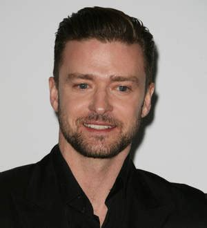 justin timberlake buffalo ny justin timberlake apologizes for letting down fans in