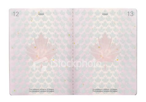 canadian passport template pin blank passport template this is your indexhtml page on