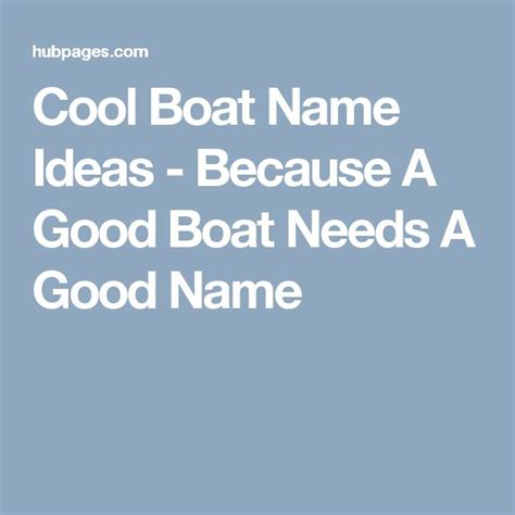 boat names ideas funny best 25 boat names ideas on pinterest boating fun