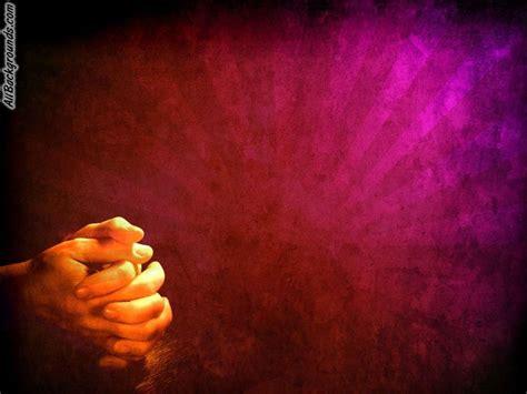 Delightful Opening Prayers For Church Services #8: Prayer.jpg