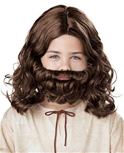 chilldrens wigs dallas tx wise wigs costume and wigs