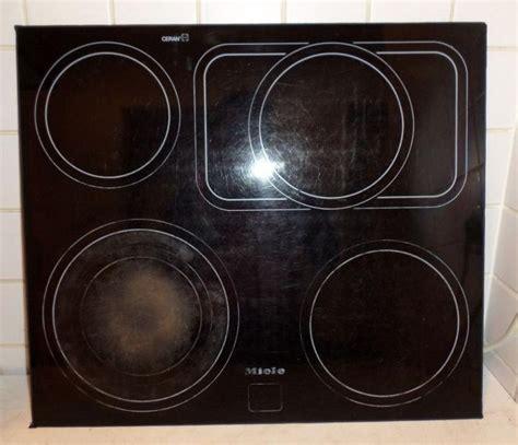 miele waschmaschine modelle miele km124 schott ceran 174 glaskeramik ersatzglas