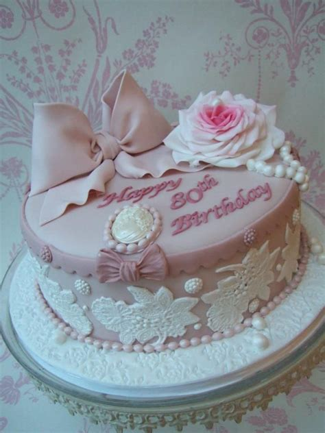 images  feminine cakes  pinterest tree cakes thanksgiving cakes  cakes