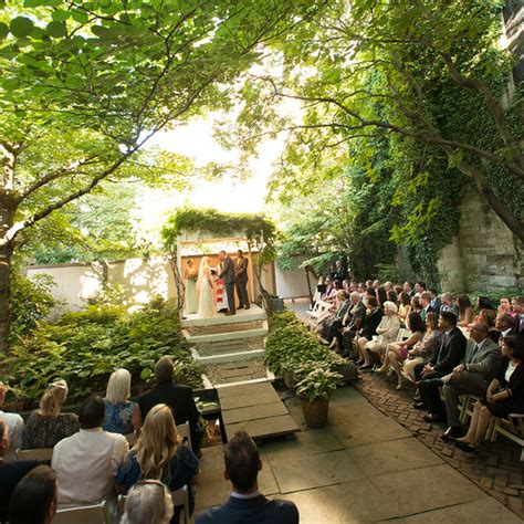 Wedding Venues In Maryland by Court Baltimore Md Wedding Venue