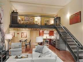 one bedroom listing at madison lofts
