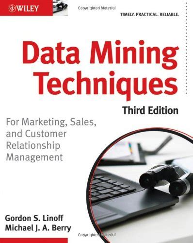knowthis marketing basics third edition books data mining archives page 5 of 5 data mining trend
