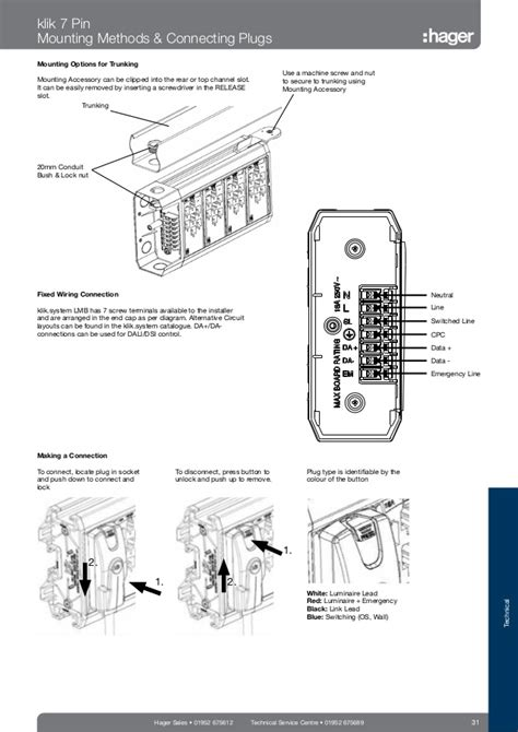 hager motion sensor wiring diagram image collections