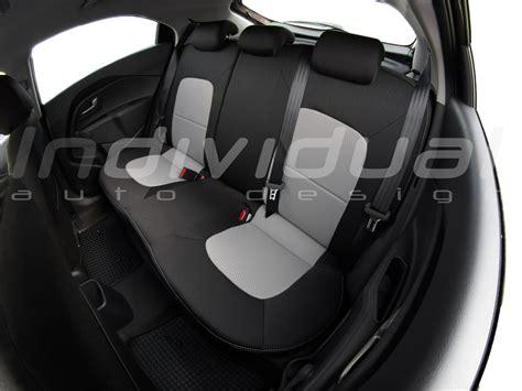 kia car seat covers car seat covers kia individual auto design carseatcover eu