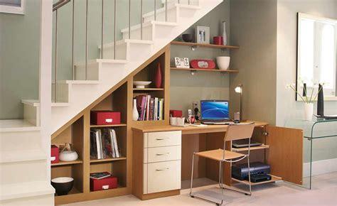 home office design ideas uk 12 home office design ideas homebuilding renovating