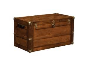 amish storage steamer trunk wooden wood cedar chest new ebay