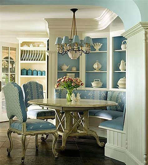 breakfast room banquettes family friendly friday breakfast room banquettes