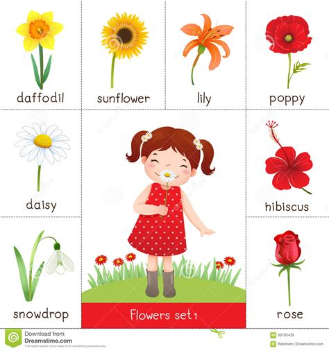 Free Printable Cards For Flowers