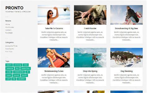 Quality Post It Merek Pronto 10 free style themes
