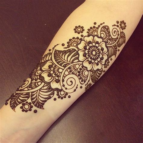 fun henna tattoo designs 10 henna designs for and