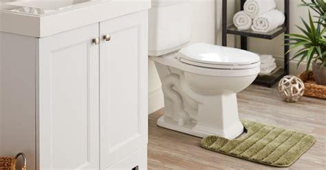 Overstock Bathroom Rugs Overstock Bathroom Rugs 28 Images Freeport Microfiber High Pile Memory Foam Bath Rug