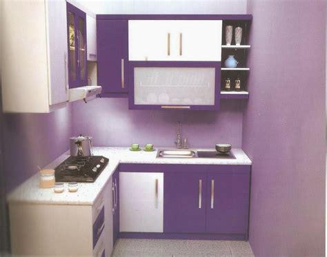 desain dapur modern kecil 11 best images about dapur minimalis desain interior on