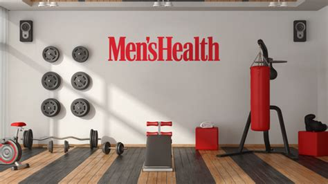 mens health cover star   zoom call