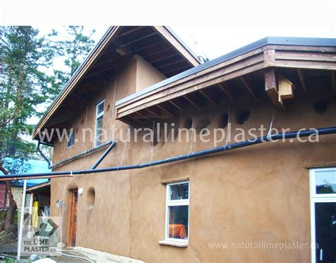 plaster house lime stucco exterior application exterior plastering green building the lime