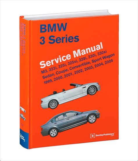 book repair manual 2003 bmw m3 security system gallery bmw repair manual bmw 3 series e46 1999 2005 bentley publishers repair