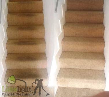 rug cleaners manchester carpet cleaning manchester best carpet upholstery cleaners
