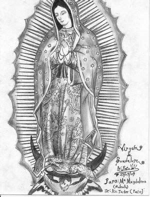 imagenes de cruces judias 11 best images about dibujos virgen cristo cruces on