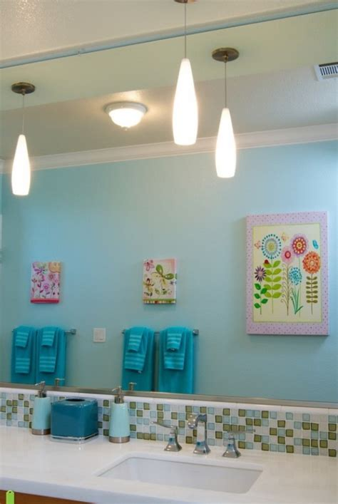 18 cool kids bathroom decorating ideas 30 really cool kids bathroom design ideas kidsomania