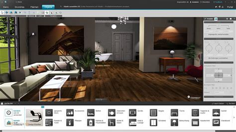 home design software download for pc home design software free download for pc best free