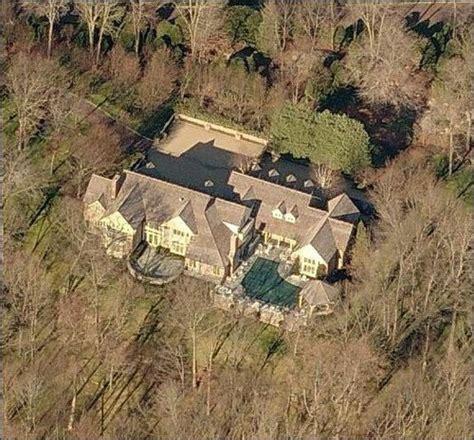 vince mcmahon house vince mcmahon house favorite places spaces pinterest vince mcmahon and house