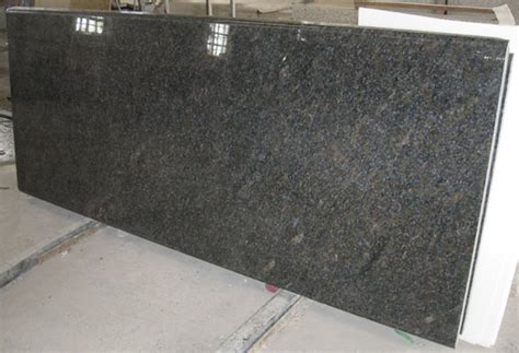 Butterfly Blue Granite Countertop by Granite Kitchen Countertop Marble Counter Top Travertine