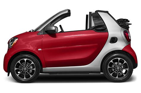 smart car features new 2017 smart fortwo price photos reviews safety
