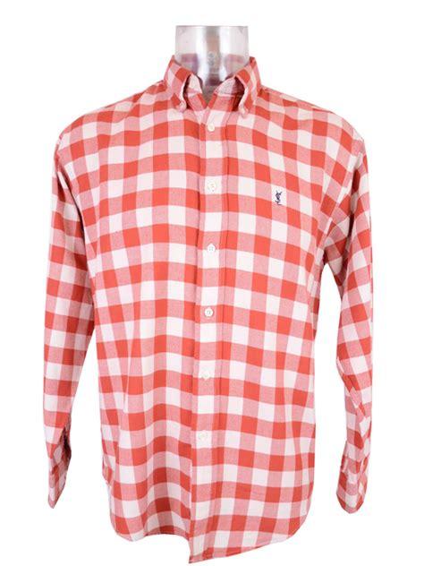 mens shirts brand shirts wholesale vintage clothing brasco