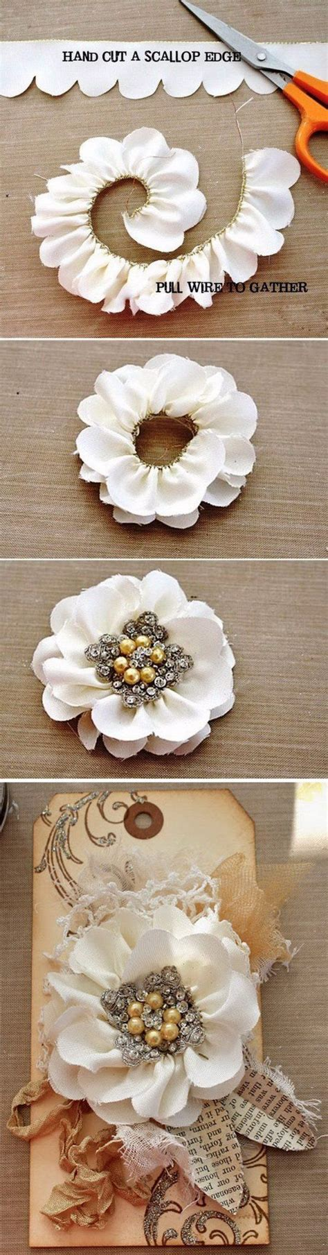shabby chic craft projects best 25 shabby chic crafts ideas on glass