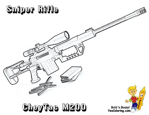 coloring pages guns gusto coloring pages to print army army free
