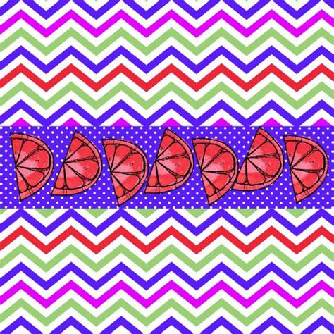 pretty pattern gifts pretty patterns and gifts bold colorful patterns on