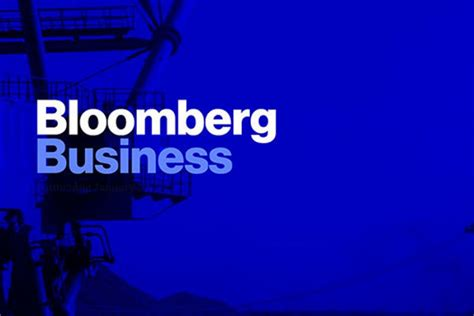 Top Mba Programs 2015 Bloomberg by Addition To Consulting Team Supports International Growth
