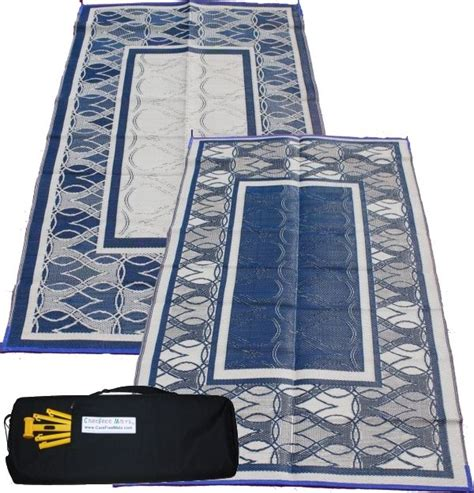 awning mats for rv spring rain rv awning patio mat with free storage