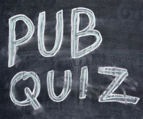 themes pub quiz pub quiz vesta rowing club